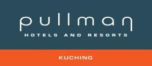 pullman kuching logo_Banner